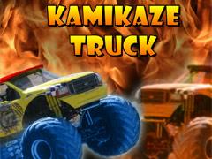 Kamikaze Truck
